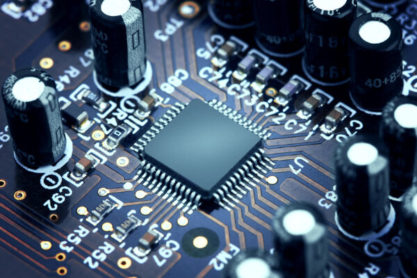 img-embeded-chip-2